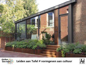 ATELIERJV_architectenbureau_Leiden_aan_Tafel_vormgeven_aan_cultuur_20180824