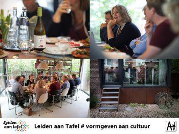 ATELIERJV_architectenbureau_Leiden_aan_Tafel_vormgeven_aan_cultuur_20180830_02