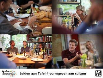 ATELIERJV_architectenbureau_Leiden_aan_Tafel_vormgeven_aan_cultuur_20180830_03